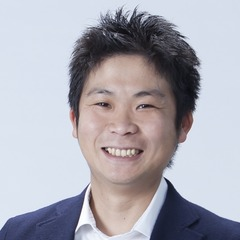 Hiroshi Kashio Okawa