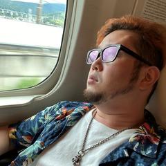 Yuji Ohta