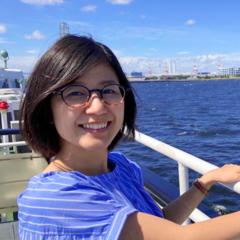 Keiko Kikuchi