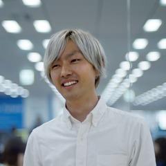 Ueda Kazuma
