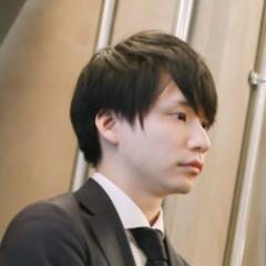 Masahiro Fukuda