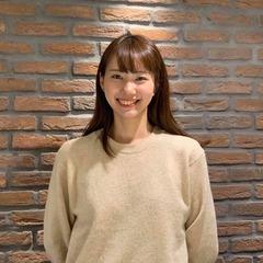 Noriko Matsumoto