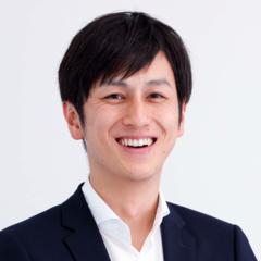Tatsuya Higashihara