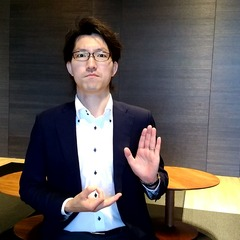 Satomura Ryuunosuke