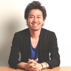 Masatoshi Akagi