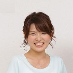 Megumi Tanabe