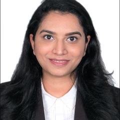 Mimansa Sharma