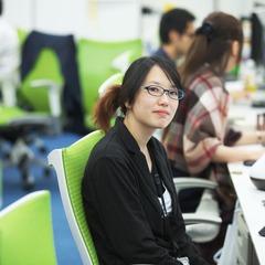 Mayu Kitamura
