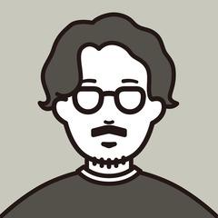 Ryohei Oshima