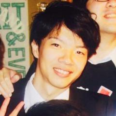 Shotaro Asano