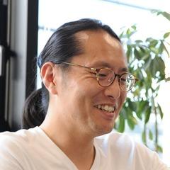 西川 浩人