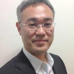 Naohiro Jimbo