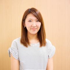 Marina Takeda