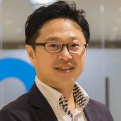 Hiroyuki Suhara
