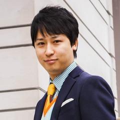 Masanori Hotsuki