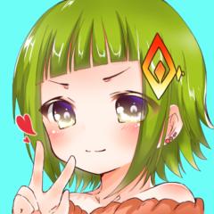 Shiori Tani