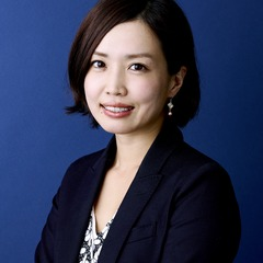 Aya Unoki