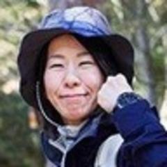 Kayo Okada