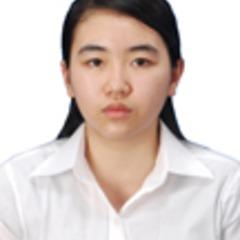May Phyu Oo