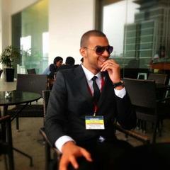 Mahmoud Alaaeldin