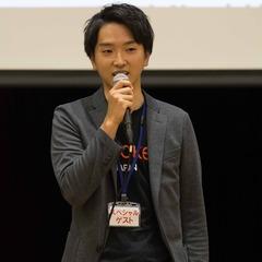 Kan Hasegawa