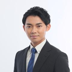Masaki Okamato