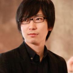 Kohei Yamamoto