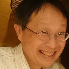 Hisao Kiuchi