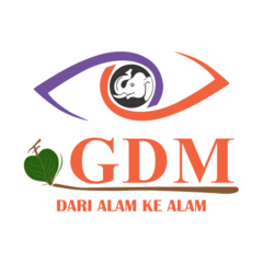 GDM Organik
