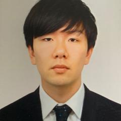 Ryotaro Tsuji