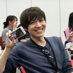 Yasuki Hama