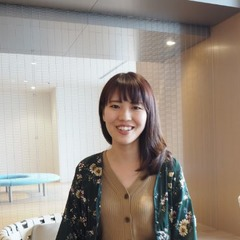 Misa Takahashi