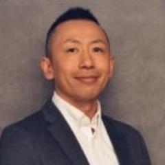 Minoru Yamaoka