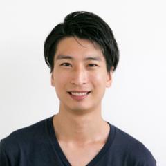 駿平 斉藤