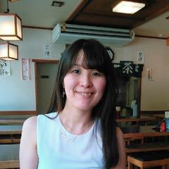yurika tanaka
