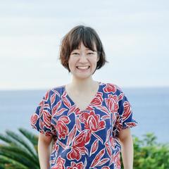 Yumi Nishimura
