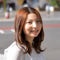 Riho Ohashi