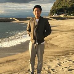 Daigo Yoshioka