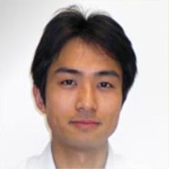 Satoshi Kida
