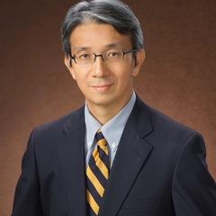 Takero Nakai