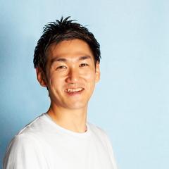 Hirokazu Maezawa