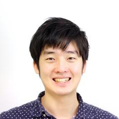 Hikaru Hatakeyama