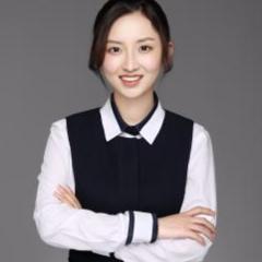 Zhou Yao