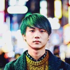 Tomoya Kawasaki