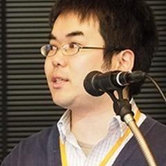 Wataru Ihara