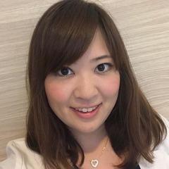 Yuzuki Ishihara