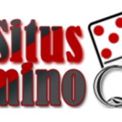 Situs Domino QQ