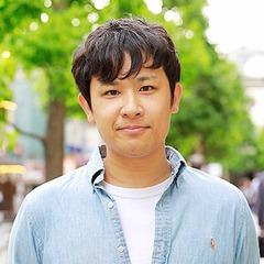 Takerou Yasuhara