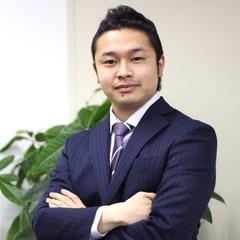 Shoichi Yamashita
