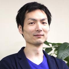 Hiroyuki Ogawa